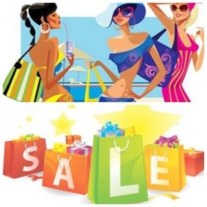 Tops - Sale BOGO Free or Free Shipping !
